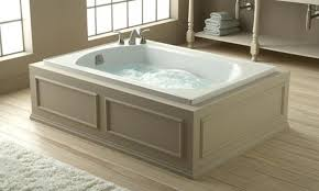 medium size of best whirlpool tub shower combo jetted hotel steam bathtub basics supply home improvement
