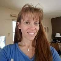 Lora Riggs - Front Desk Associate - Gold's Gym | LinkedIn