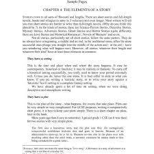 Personal Narrative College Essay Examples Short Essay Examples For College Mwb Online Co