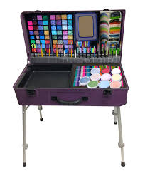 craft n go paintstation