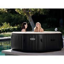 bathtub design grey interior sketch as for portable bathtub jet spa jets pwti jacuzzi