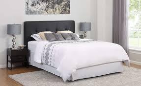 13 decorating ideas grey headboard bedroom ideas amazing design
