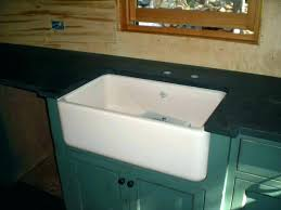 cast iron sinks with drainboard vintage drainboard sink kitchen and utility sinks iron farmhouse a sink