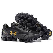 under armour men s shoes. image is loading new-men-039-s-under-armour-mens-ua- under armour men s shoes