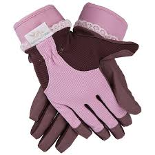 Small Picture The best gardening gloves The Telegraph