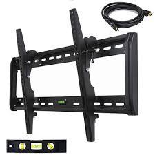 videosecu tilt tv wall mount bracket for lg lv ls videosecu tilt tv wall mount bracket for lg 47 47lv3700 47ls4500 47lv4400 47lv5500 47lw5300 47lw5600