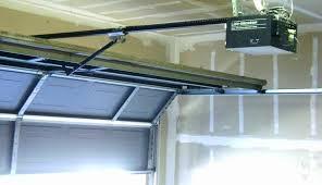 genie drive carriage home depot fresh genie garage door opener parts home depot garage door
