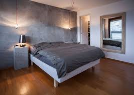 8 bedroom wall decor ideas mirrors every bedroom needs a mirror if for