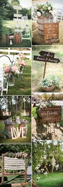 Small Picture Best 25 Diy wedding decorations ideas only on Pinterest Wedding