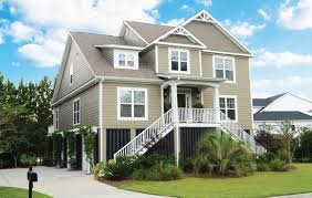 beach house plans on pilings luxury florida piling house plans beach designs narrow lot concrete modern