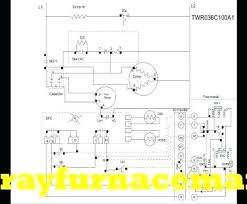 york coleman furnace wiring diagram furnace blower wiring diagram York Heat Pump Control Wiring at York Heat Pump Thermostat Wiring Diagram