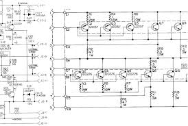 1500 watts ab class 2 ohms page 3 diyaudio click the image to open in full size