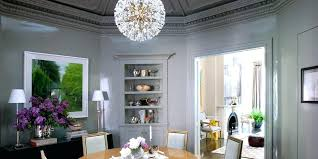 modern contemporary dining room chandeliers dining room chandelier lighting luxury dining room lighting ideas chandelier s