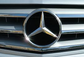 mercedes logo. Simple Mercedes MercedesBenz Logo And Mercedes Logo E