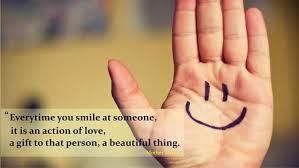 Beautiful Smile Quotes For Her In Hindi Best of Cute Smile Quotes And Status For Whatsapp In Hindi English