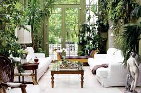 Small Picture Tips for winter garden green oasis center privacy Interior