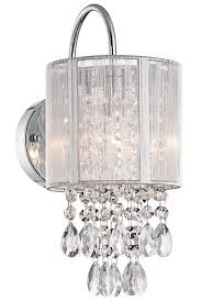 10 stunning crystal chandelier lights to update your home a new light fixture can breath