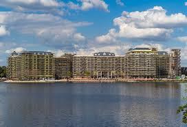 Riviera Resort Dvc Resale Market