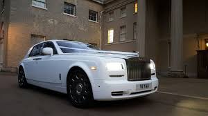rolls royce phantom 2015 white. white rolls royce u003eu003e series 2 phantom hire 2015