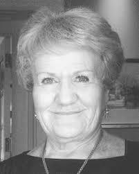 Nanette Michie Obituary (1938 - 2017) - The Salt Lake Tribune