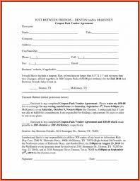 Employee Certificate Sample Free Printable Doctor Forms