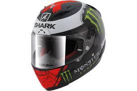 buy shark race r pro lorenzo full face helmet moto