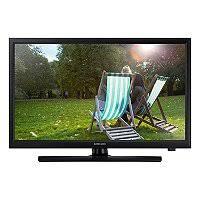 vizio tv 24 inch. samsung 24\u201d class hd led tv \u2013 lt24e310nd/za vizio tv 24 inch