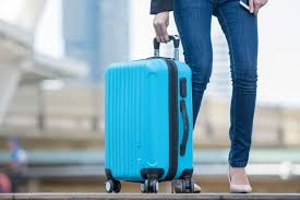 Best Carry On Bag For Women In 2019 My Favorites Travel