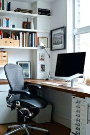 two desk office layout. Full Size Of Officediy Desk Ideas For Small Spaces Design Your Own Computer Two Office Layout