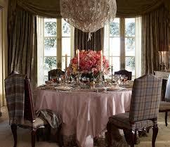 English Dining Room Furniture Unique Ideas