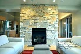 interior faux stone panels artificial stone panels faux stone panels add the highly realistic look of