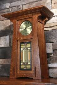 craftman furniture. Craftsman Furniture Style Fantastic Arts And Craft Best Ideas Only On . Craftman 7