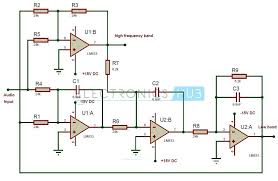 car stereo wiring diagram in addition speaker active crossover Car Audio Speaker Wiring Diagram wiring diagram in addition speaker active crossover circuit diagram rh lolinewr today