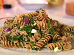 whole wheat pasta cooked. Exellent Pasta Whole Wheat Pasta And Cooked H