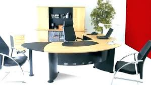 zen office furniture. Unique Office Zen Office Furniture Home Warm  Design Ideas Decor And