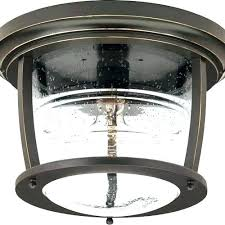 dusk to dawn motion sensor outdoor lighting porch light signal bay oil rubbed wonderful ceiling le