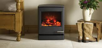 cl5 electric stove