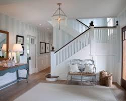 interior design san diego. Plain Design Ross Thiele U0026 Son  San Diego Interior Design Entry2495x400 Coronado  Beach Inside S