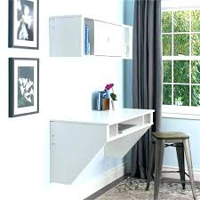 ikea office designer. Floating Desk White Wall Mounted With Storage  Designer 1 Ikea Ikea Office Designer A