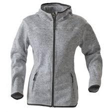 <b>Куртка NEW YORK WOMEN</b>, черная, арт. 01473312 купить оптом ...