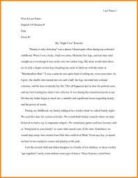 narrative essay about friendship example comparison and contrast  7 personal narrative sample essay address example on friendship essays examples for co narrative essay on