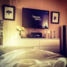 bedroom with tv. Room Bedroom With Tv