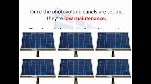 advantages of solar energy good faith energy dallas fort worth