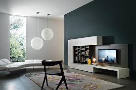 Living Room Exciting Modern Living Room Design Inspiration Unique