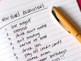 the dark side of new year s resolutions psychology today