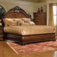 Nice Breathtaking Kathy Ireland Kids Bedroom Furniture Image Kathy Ireland  Bedroom Furniture Set Reviews