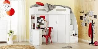 Kids Bedroom Furniture Brisbane Design Kids Bunk Beds Brisbane Design691523 Kids Bunk Beds