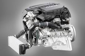 n55 engine diagram n55 image wiring diagram bmw n55 wiring diagram bmw wiring diagrams online on n55 engine diagram