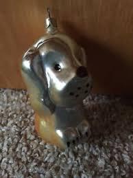 Golden Dog Ebay Kleinanzeigen