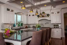 black pearl granite countertops choosing a luxury kitchen look